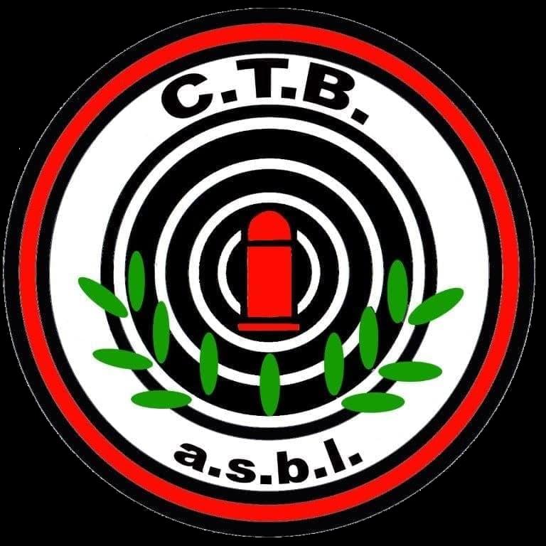 CTBeloeil